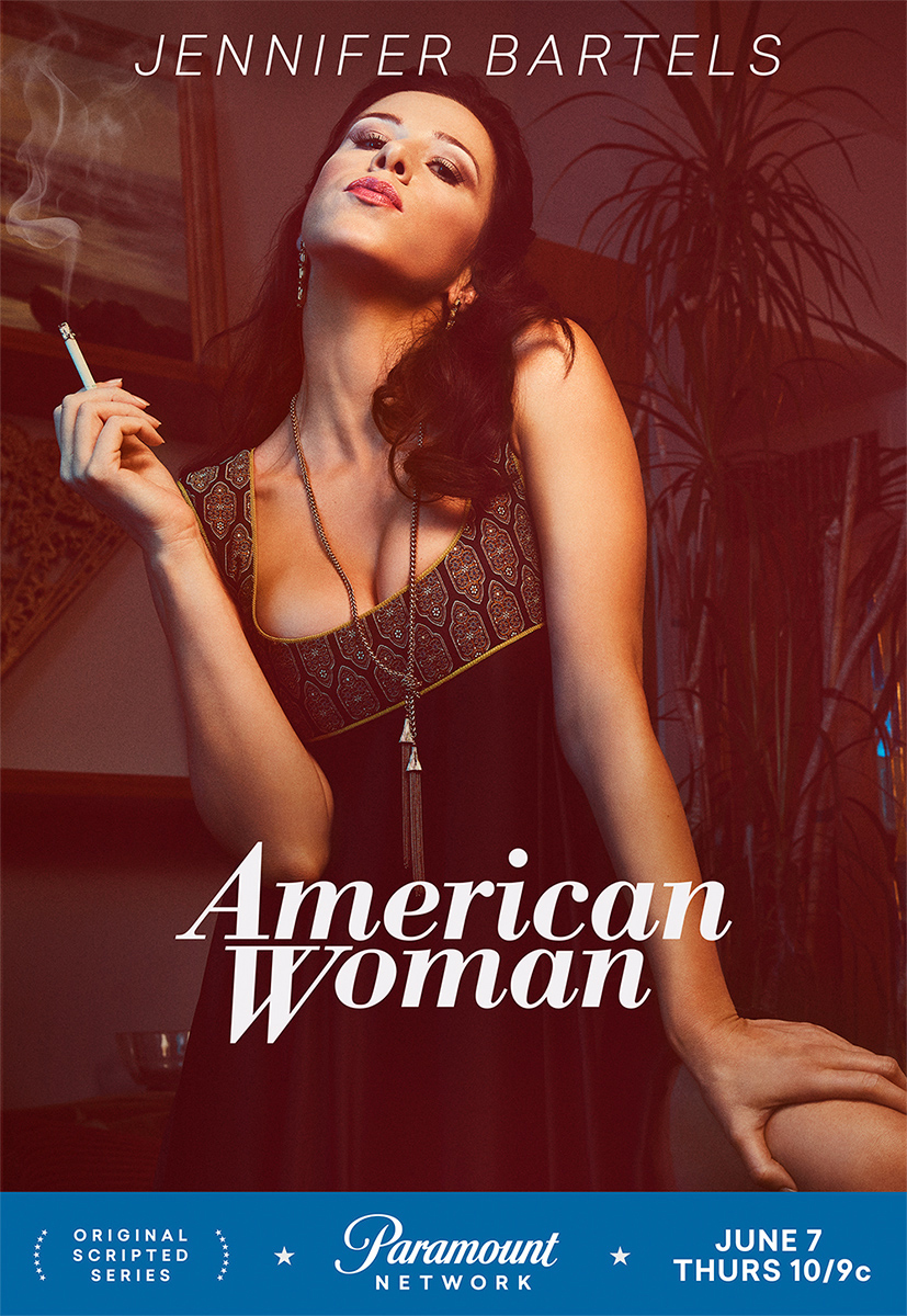Jennifer-single_smoking-copy-copy.jpg
