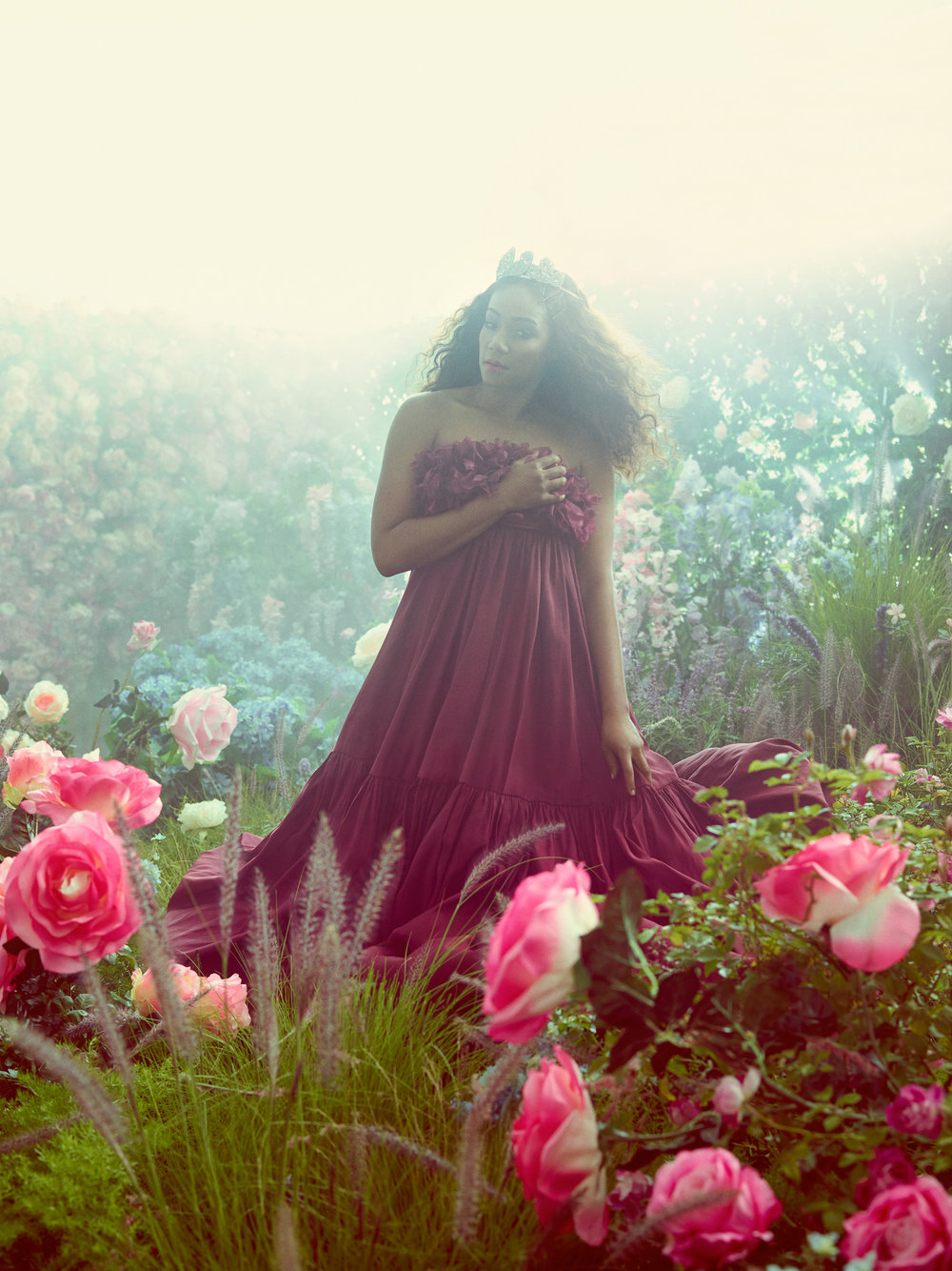 180306_TiffanyHaddish_THR_S05_0754.jpg