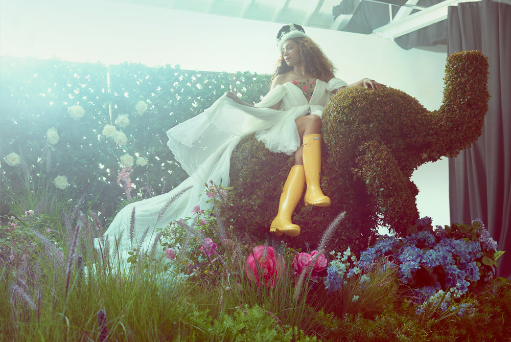 180306_TiffanyHaddish_THR_S03_0474.jpg