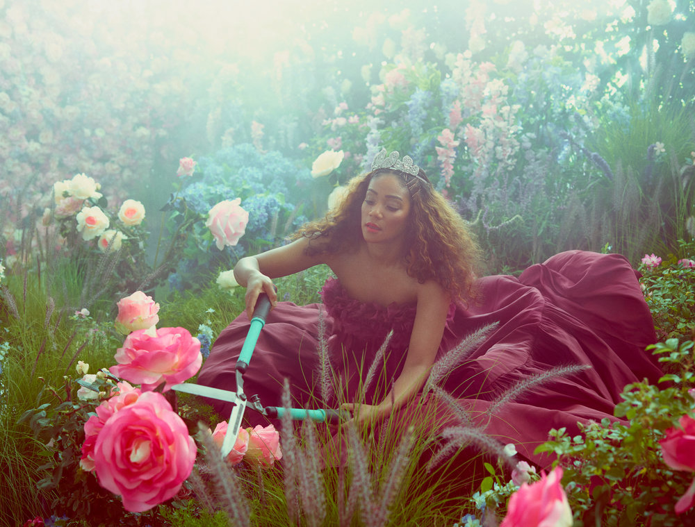 180306_TiffanyHaddish_THR_S05_0706.jpg