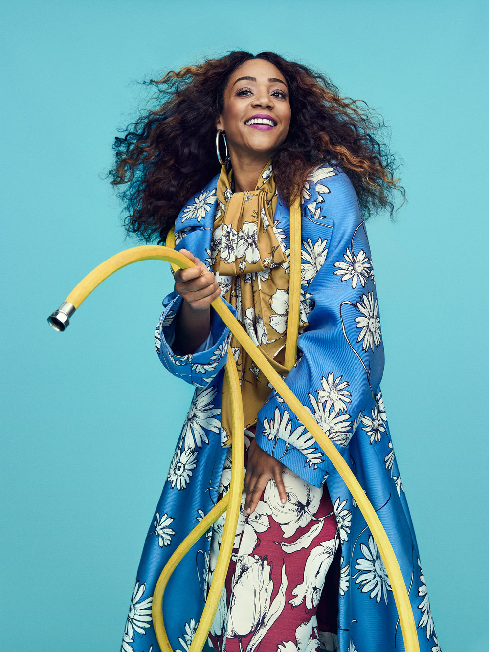 180306_TiffanyHaddish_THR_S01_0171.jpg