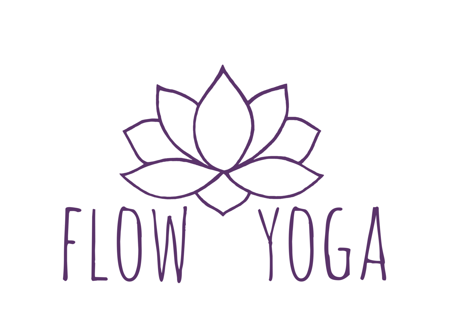 Flow Yoga Stäfa