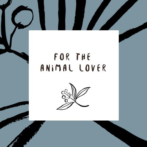 for the animal lover.jpg