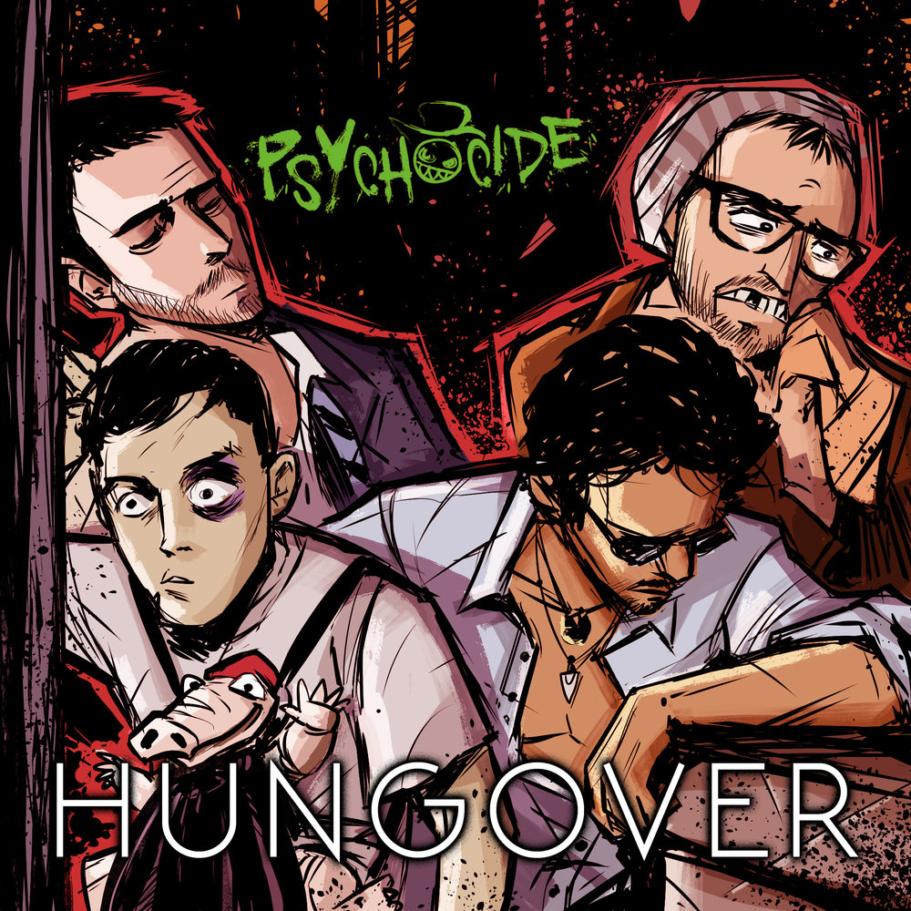 Psychocide _ Hungover Cover.jpg