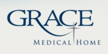 Grace Medical Home