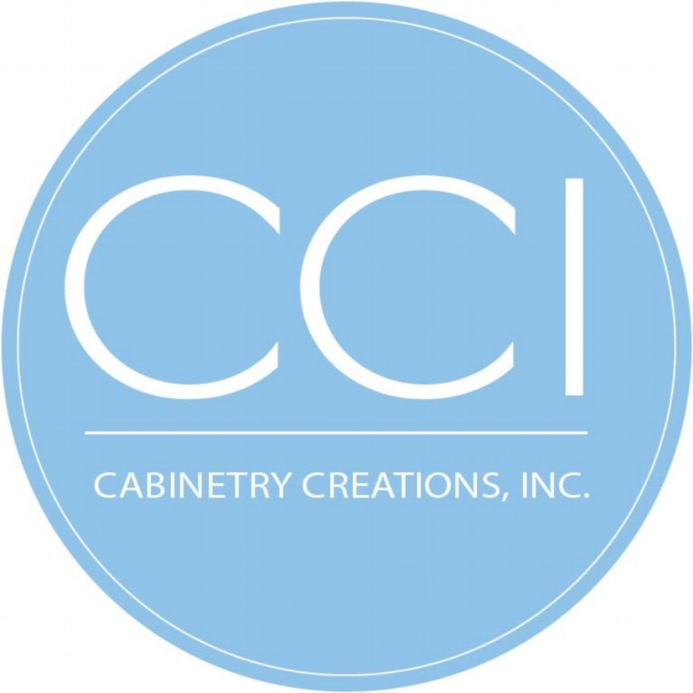 CABINETRY CREATIONS INC