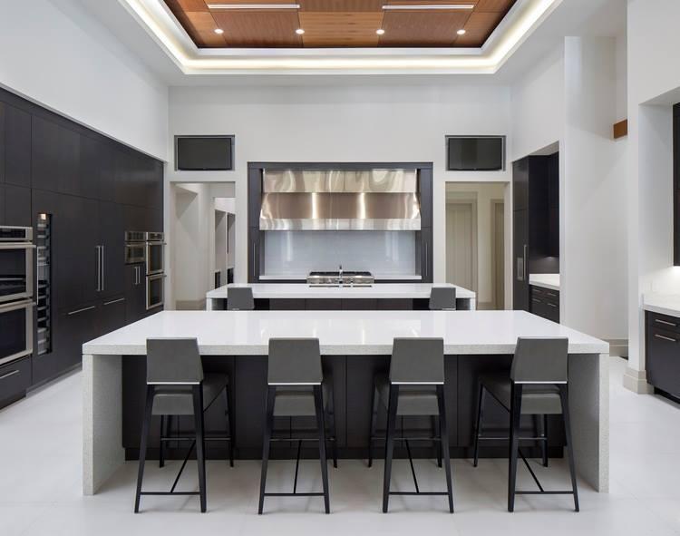 Custom Kitchen Cabinets Orlando