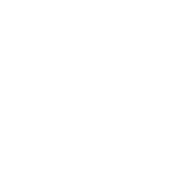 Pop Up Ave