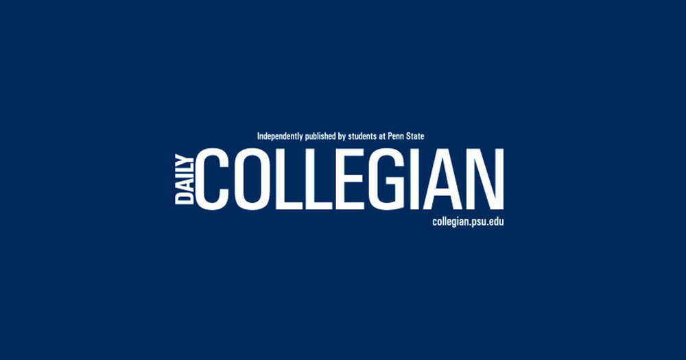 Daily-Collegian-Logo.jpg