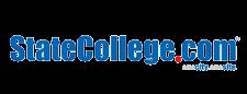 statecollege.com-logo.png