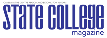 State-College-Magazine-Logo.png