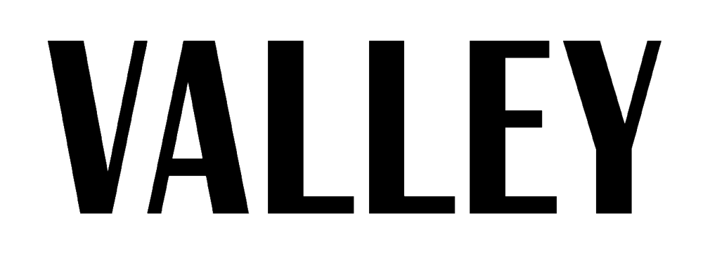 Valley Magazine Logo.png