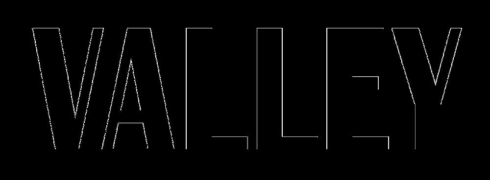 Valley Magazine Logo.png