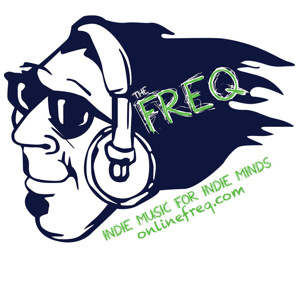 The FREQ Online