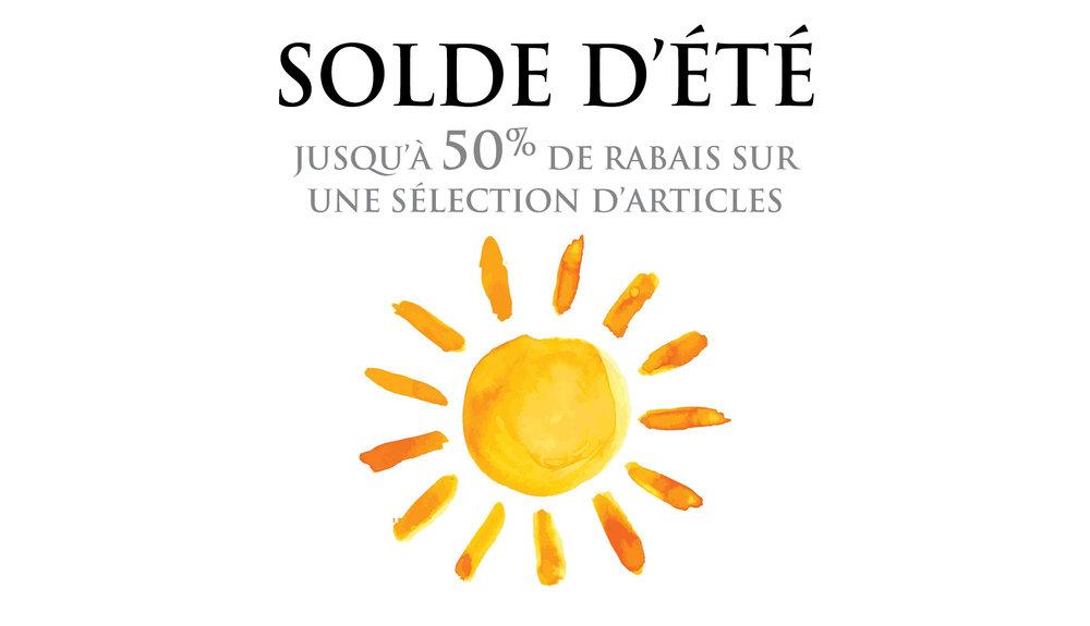 Solde_ete_site_web.jpg
