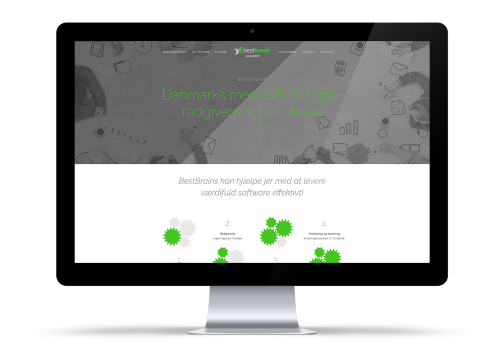 bestbrains_webdesign_christelvoss.png