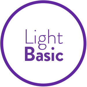 weblosning-lightbasic-website.png