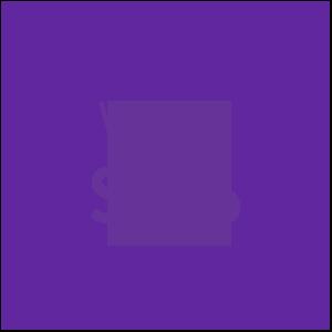 weblosning-webshop.png