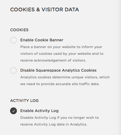 cookie-settings.png