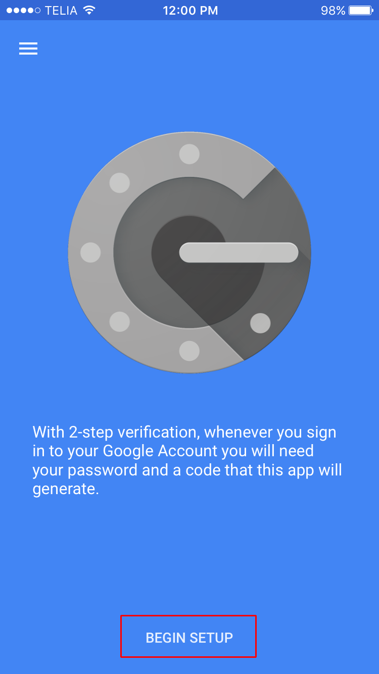 authenticator-app.png