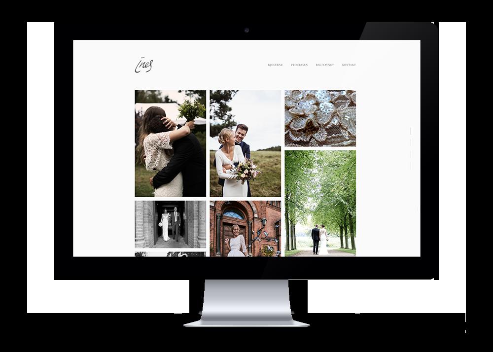 dressbyines_logo-koncept-webdesign_christelvoss.png