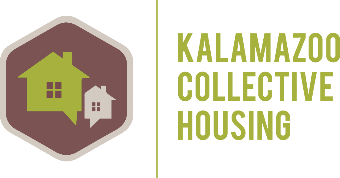 Kalamazoo Collective Housing