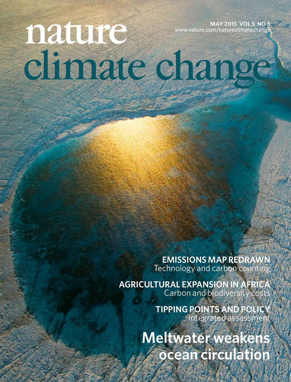 nclimate_cover_MAY15-option2.jpg