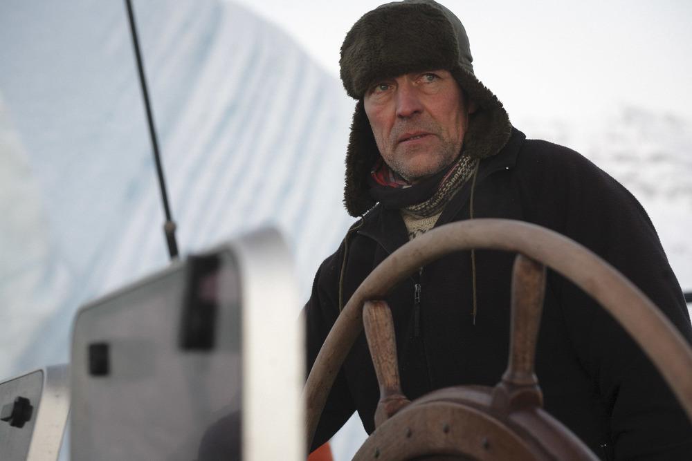 Nick-Cobbing-Noorderlicht-Arctic-sailing-ship-03.jpg
