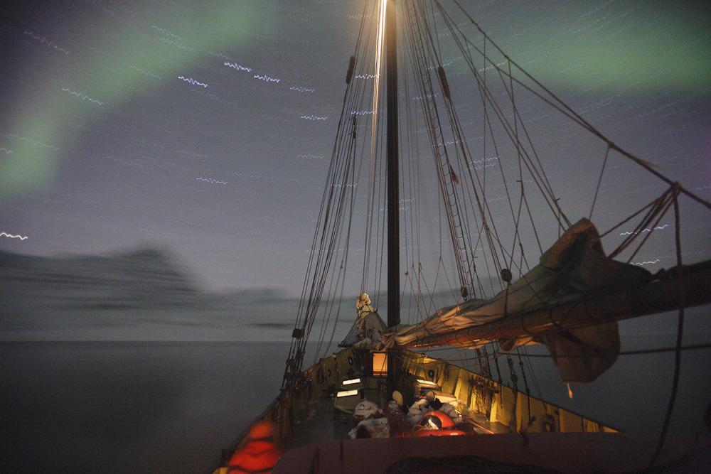 Nick-Cobbing-Noorderlicht-Arctic-sailing-ship-11.jpg