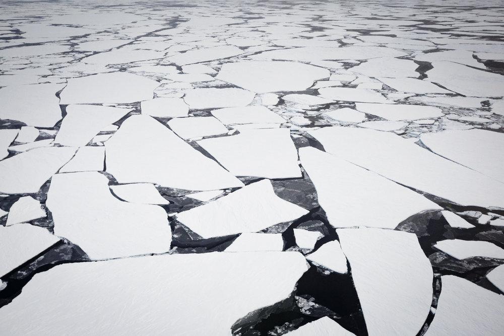 K8_Arctic_sea_ice_pieces.jpg