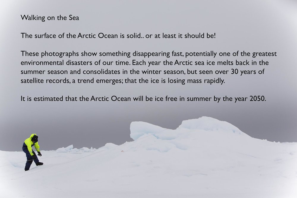 sea-ice-title