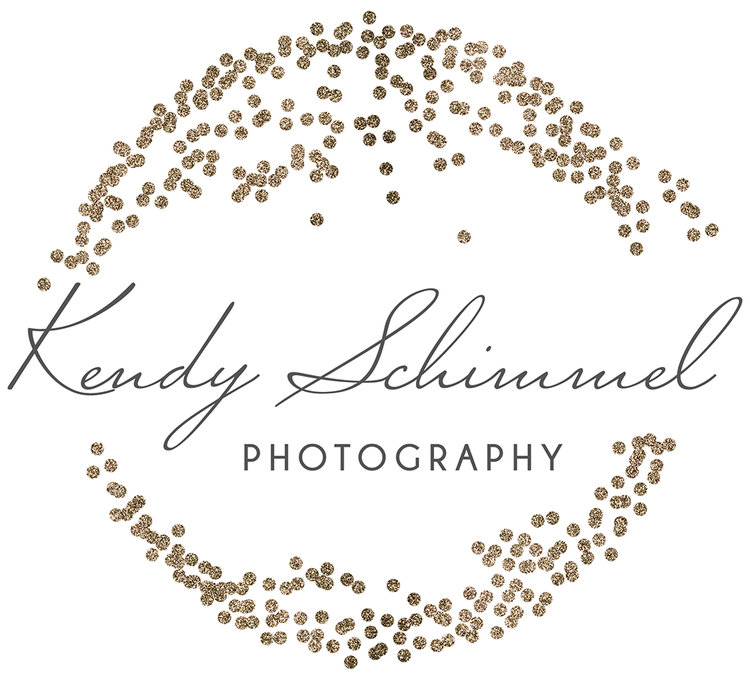 kendy schimmel photography