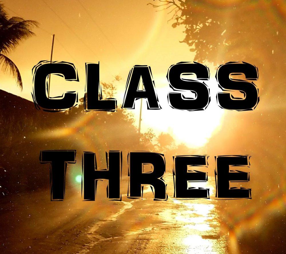 class 3.jpg