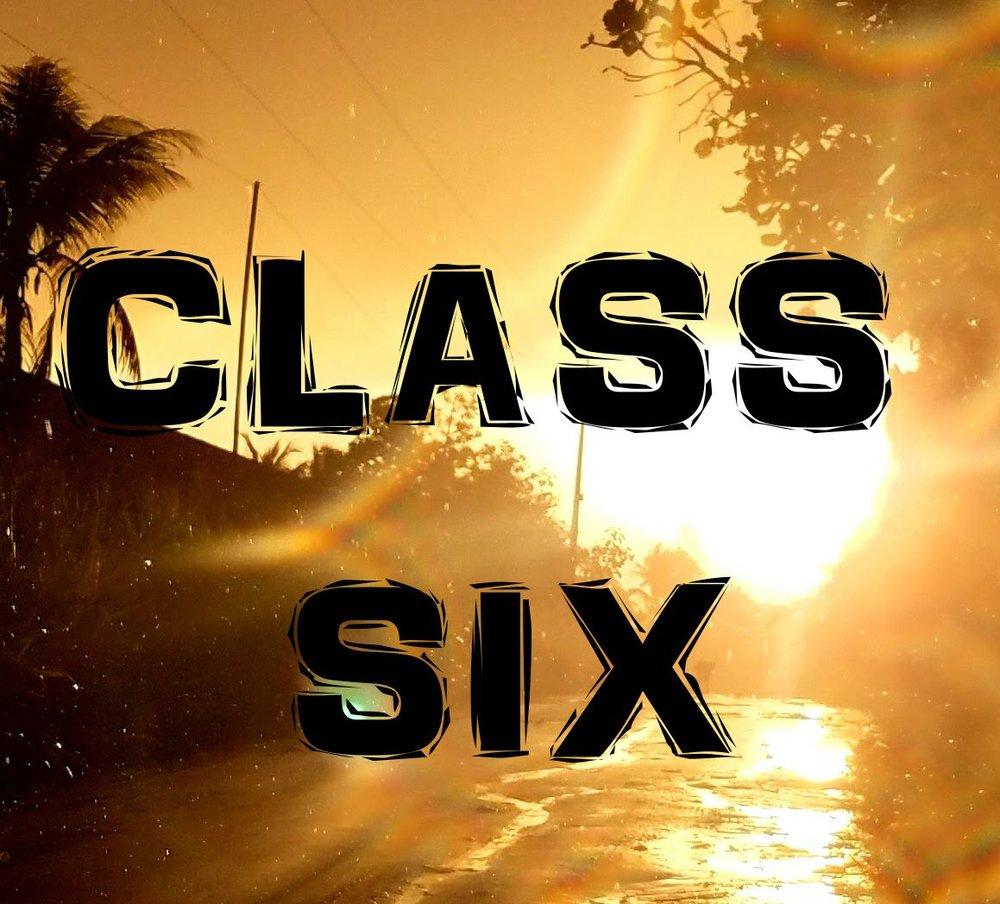 class 6.jpg