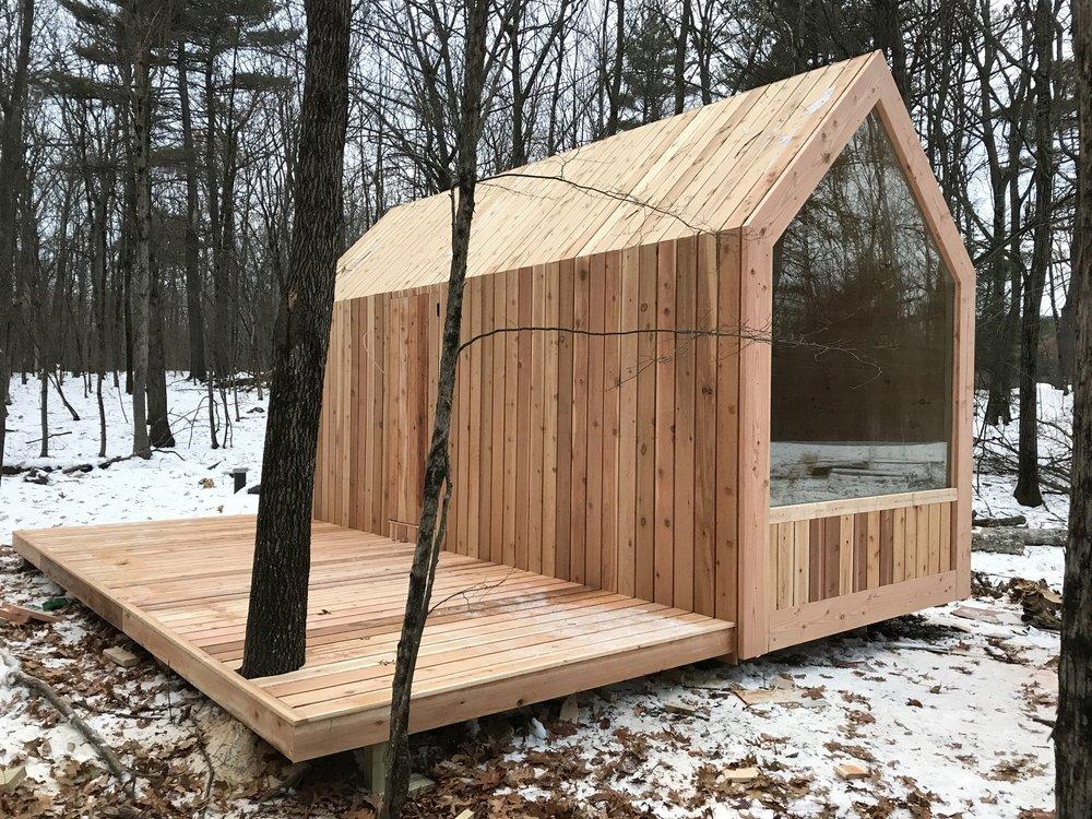 4 Gather Greene Cabin Exterior HR.jpeg