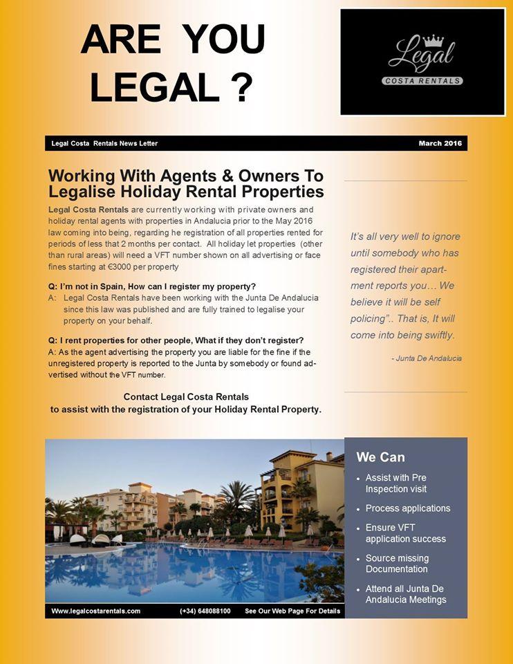 Legal Costa Rentals March 2016 flyer.jpg