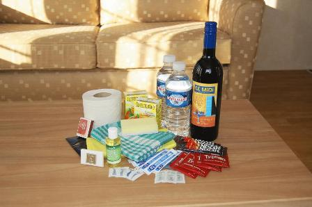 Legal Costa Management Properties welcome package.jpg