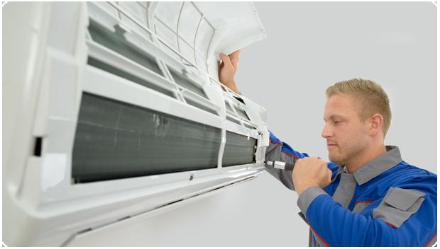 legal property management air condition repair.jpg