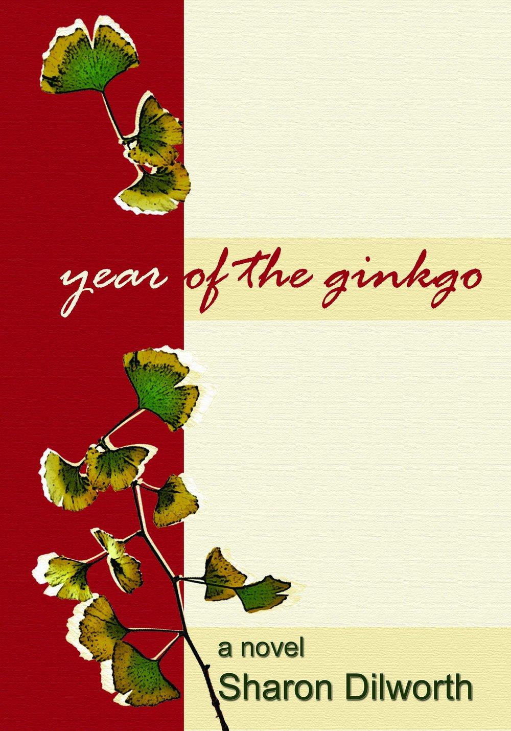 year-of-the-ginkgo.jpg
