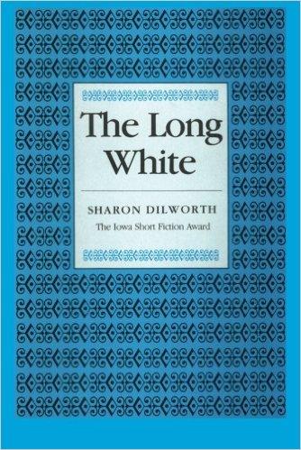 the-long-white.jpg