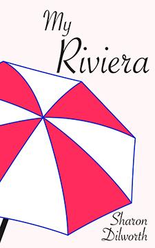 18_Dilworth_MyRiviera_WEB.jpg