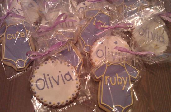 baby_name_cookies.jpg