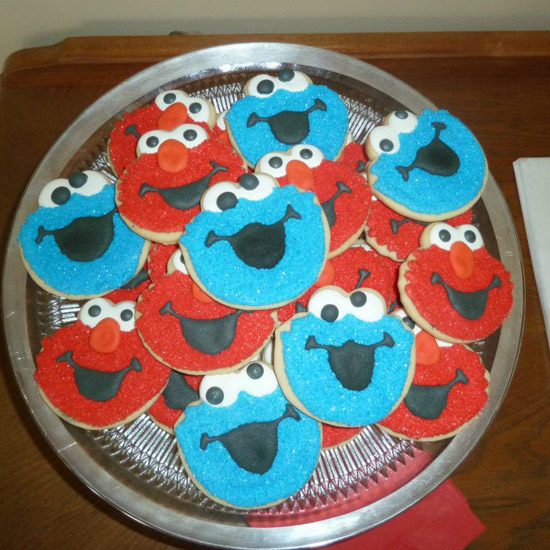cookie_monster_elmo_cookies.jpg