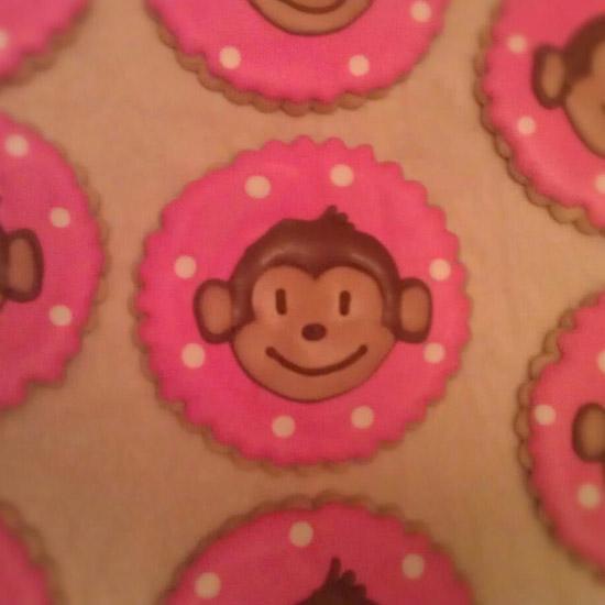 pink_monkey_cookies.jpg