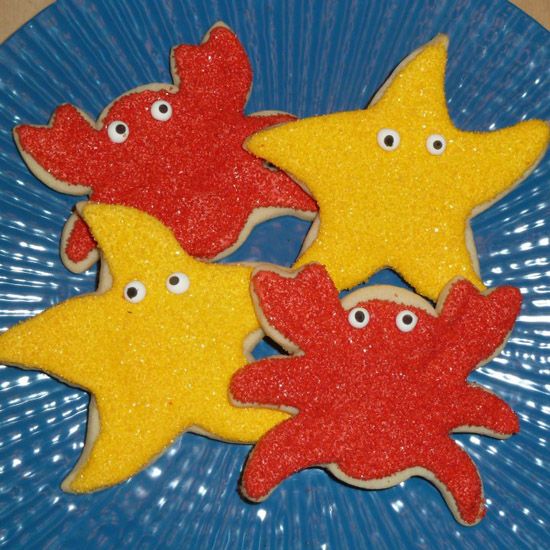 starfish_crab_cookies.jpg