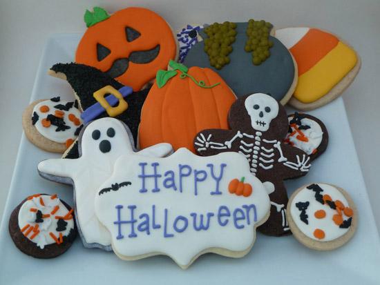 halloween_cookies_mix.jpg
