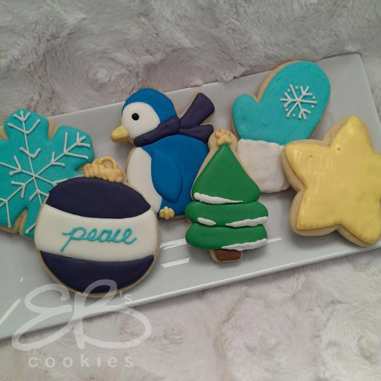 holiday_cookie_mix_blue.jpg
