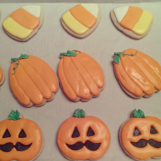 pumpkin_cookie.jpg