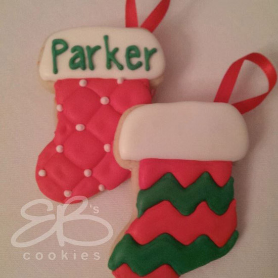 stocking_cookie.jpg