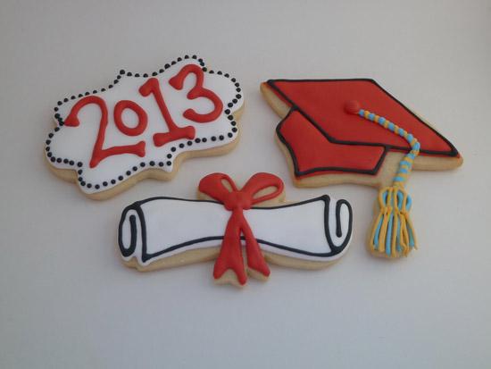 graduation_cookies.jpg